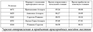 atkarsk1 300x104 - 23 сентября день города Аткарск