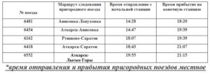 atkarsk2 300x106 - 23 сентября день города Аткарск
