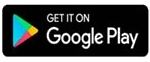 mobileapp 1 w google 150x62 150x62 - Приложение Пригород