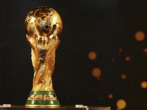 fifa 1 300x225 - Саратов посетит Кубок чемпионата мира по футболу 2018