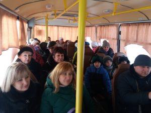 20180224 095937 300x225 - 24.02.2017 Туристический поезд в Хвалынск