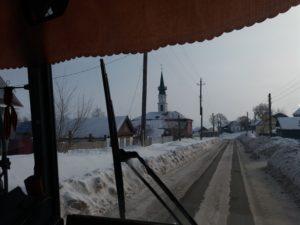 20180224 104247 300x225 - 24.02.2017 Туристический поезд в Хвалынск