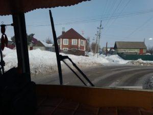 20180224 104319 300x225 - 24.02.2017 Туристический поезд в Хвалынск