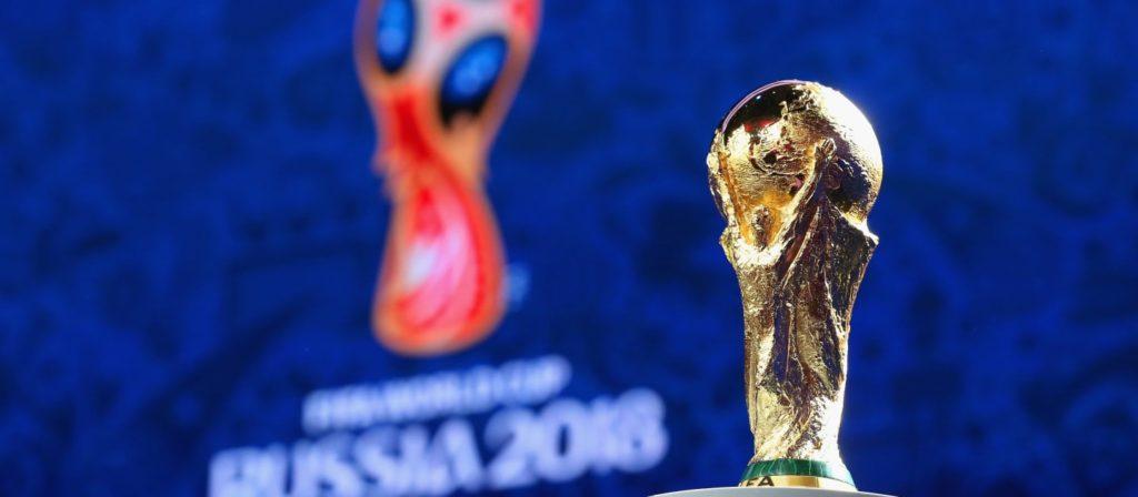 2018 1024x448 - Расписание игр чемпионата FIFA 2018