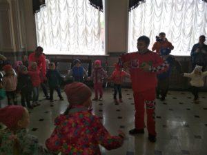 IMG 20180601 101714 300x225 - День защиты детей