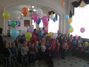 IMG 20180601 105826 300x225 - День защиты детей
