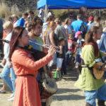 2aPK2RudKD4 1 150x150 - Фестиваль в поселке Увек