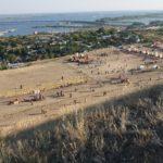 DJvduL6GjCs 1 150x150 - Фестиваль в поселке Увек