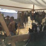 IMG 20180911 WA0008 1 150x150 - Фестиваль в поселке Увек