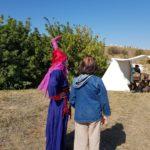Tfw1S2UVXeQ 1 150x150 - Фестиваль в поселке Увек