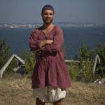 Tgatykd48o4 1 150x150 - Фестиваль в поселке Увек