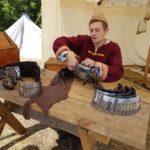 WICGe7AnRNo 1 150x150 - Фестиваль в поселке Увек
