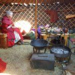 cpcmepfUEAo 1 150x150 - Фестиваль в поселке Увек