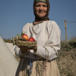 ikjf2IyKQEA 1 150x150 - Фестиваль в поселке Увек