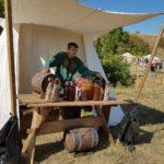 sIPKEku2xFI 1 150x150 - Фестиваль в поселке Увек