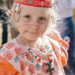 xWIdPrahmVQ 1 150x150 - Фестиваль в поселке Увек