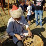 yZ1fLVJSoAE 1 150x150 - Фестиваль в поселке Увек