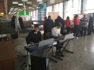 IMG 20181026 142005 300x225 - На саратовском вокзале прошёл День пассажира!