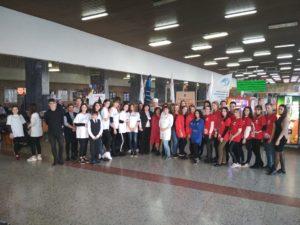 IMG 20181026 150122 300x225 - На саратовском вокзале прошёл День пассажира!