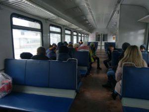 IMAG1644 300x225 - 13.12.2018 Дети - экскурсия в Анисовку