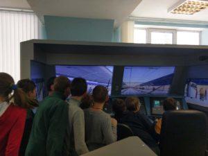 IMAG1656 300x225 - 13.12.2018 Дети - экскурсия в Анисовку