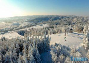 hvalynsk2 300x213 - 9 марта приглашаем в Хвалынск!!!