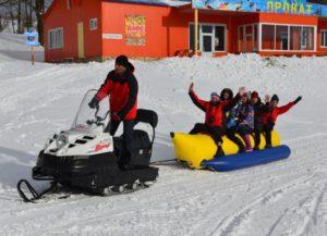 hvalynsk6 300x217 - 9 марта приглашаем в Хвалынск!!!