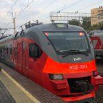 PHOTO 2019 07 28 09 17 14 150x150 - 27 июля 2019г. более 200 саратовцев посетили Волгоград в рамках экскурсионного тура выходного дня