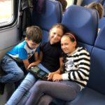 PHOTO 2019 07 28 09 17 25 150x150 - 27 июля 2019г. более 200 саратовцев посетили Волгоград в рамках экскурсионного тура выходного дня