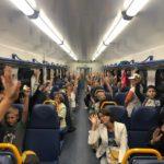 PHOTO 2019 07 28 09 19 25 150x150 - 27 июля 2019г. более 200 саратовцев посетили Волгоград в рамках экскурсионного тура выходного дня