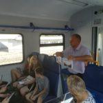 32W9k mPjw 150x150 - 15.08.2019 состоялась экскурсия в депо Анисовка