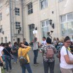 D4Oe0EIRd7s 150x150 - 10.08.2019 Тур выходного дня Саратов-Волгоград