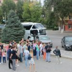 IMG 7200.JPG 150x150 - 10.08.2019 Тур выходного дня Саратов-Волгоград