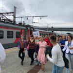 PHOTO 2019 07 28 09 18 05 150x150 - 27 июля 2019г. Поездка в Волгоград