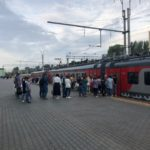 hPe1V9QvTvM 1 150x150 - 10.08.2019 Тур выходного дня Саратов-Волгоград