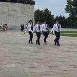 nVgmNKRQiE 150x150 - 10.08.2019 Тур выходного дня Саратов-Волгоград