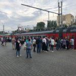 rslfZ JE60E 150x150 - 10.08.2019 Тур выходного дня Саратов-Волгоград