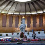 1335389 603x354 150x150 - Тур выходного дня Саратов-Волгоград