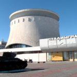 1600x1600 v panorame111 e1528535096847 150x150 - Тур выходного дня Саратов-Волгоград