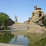 miniatyura 960x639 150x150 - Тур выходного дня Саратов-Волгоград