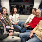 37wjd5ru5o8 150x150 - 28 сентября экскурсионная поездка Саратов-Волгоград