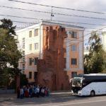 a0vwq6ebgpa 150x150 - 28 сентября экскурсионная поездка Саратов-Волгоград