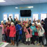 dy83dprjwgc 150x150 - 07.11.2019 состоялась экскурсия в депо Анисовка