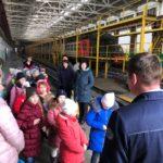 r1o 9tvwzte 150x150 - 07.11.2019 состоялась экскурсия в депо Анисовка