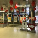 ddc7bwfkua 150x150 - 17 декабря АО «Саратовская ППК» праздновало День рождения компании