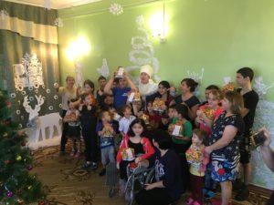 img 7678.jpg 300x225 - 21 декабря сотрудники АО «Саратовская ППК» посетили Ершовский реабилитационный центр для детей и подростков с ограниченными возможностями