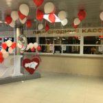 xdnmydutnr0 150x150 - 17 декабря АО «Саратовская ППК» праздновало День рождения компании