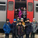0uxcscy0ly4 150x150 - 26 февраля 2020г. сотрудники АО «Саратовская ППК» организовали экскурсию в депо Анисовка для школьников