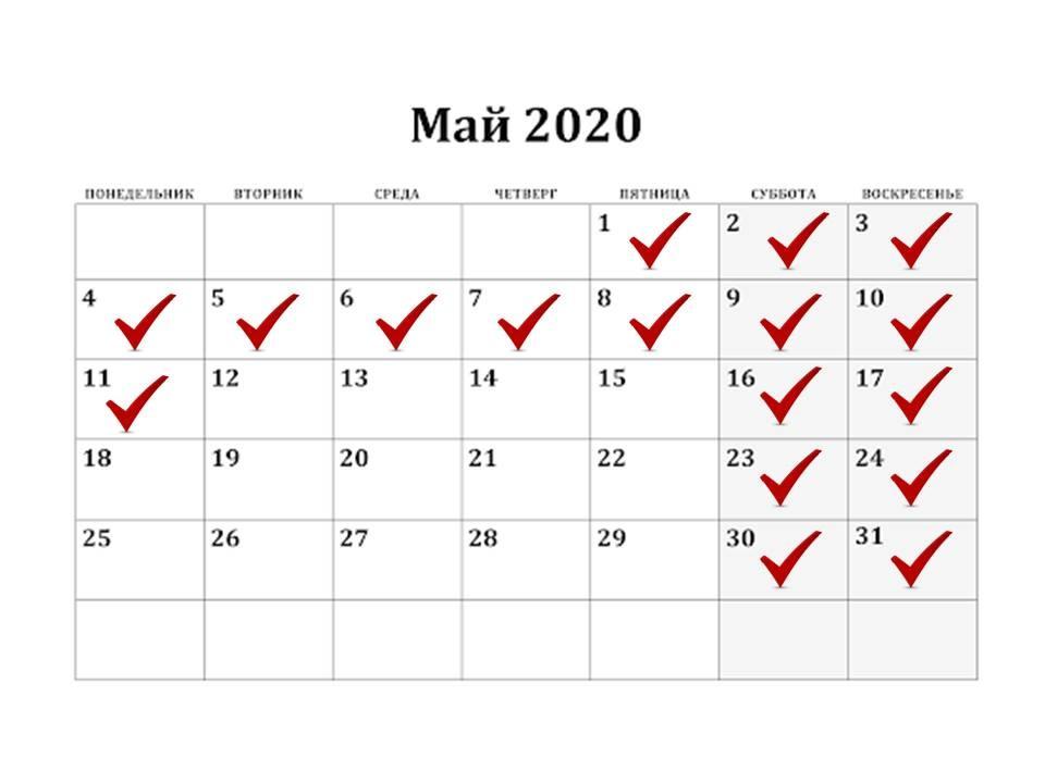 2 - Предварительный график электропоезда Саратов-Волгоград на Апрель-Май 2020г.