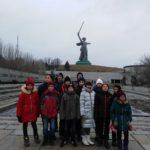 62diz67prhc 150x150 - В туристической поездке в Волгоград 2 февраля приняли участие школьники и студенты Саратовской области